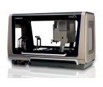 Microlab NIMBUS高性價比液體處理工作站