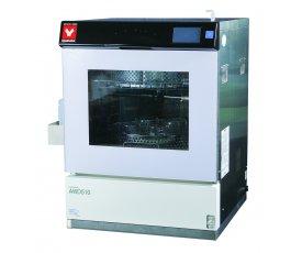 Yamato實驗室清洗機