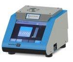 斯派超FerroCheck 2000 系列便攜式鐵量儀