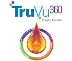 TruVu 360? 企業級油液智能監測平臺