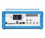 蘇黎世(ZI)數字鎖相放大器MFLI500k