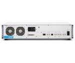 蘇黎世(ZI)600MHz雙通道鎖相放大器UHFLI