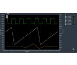 Elveflow微流控科式流量傳感器BFS