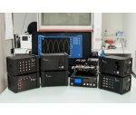 Elveflow微流控實驗用序列注入閥MUX Distributor 10