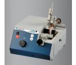 標樂Buehler 低速精密切割機IsoMet