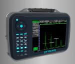 Proceq Flaw Detector 100 UT 探傷儀
