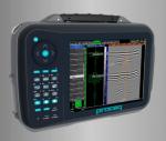Proceq Flaw Detector 100 TOFD 探傷儀
