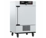 壓縮機制冷-低溫培養箱