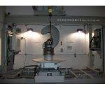 VJT-450KV X射線檢測