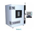 Vertex II 微焦點X射線檢測