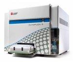 【租賃】貝克曼庫爾特 細胞分析 BECKMAN COULTER CytoFLEX S Flow Cytometer 4激光13色 月租金低至¥20000