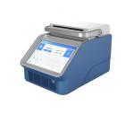 【新機租賃】柏恒科技 基因擴增儀 BIO-GENER RePure Series Thermal Cycler PCR? 月租金低至¥1600