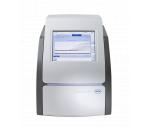 【新機租賃】羅氏診斷 基因擴增儀LightCycler 96 PCR 月租金低至¥6000