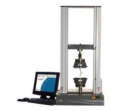 3360系列雙立柱臺式電子萬能材料試驗機