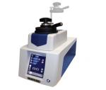 SimpliMet 4000 熱壓鑲嵌機