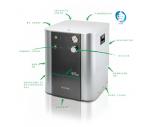 實驗室靜音型無油空氣壓縮機-德國Durr Sicolab 系列