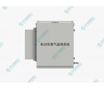 Vgas7000-V垂直固定式機動車尾氣遙感監測系統