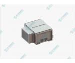 Vgas7000-H水平固定式機動車尾氣遙感監測系統