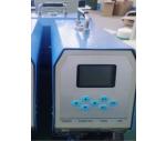 供應青島地區LB-2070便攜式空氣氟化物采樣器