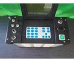 供應青島地區LB-70C型自動煙塵(氣)測試儀