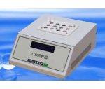 供應青島地區LB-901 COD恒溫加熱器(COD消解儀)