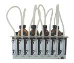供應全國地區LB-805型直讀BOD5測定儀