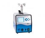 供應全國地區LB-120F(GK)高負壓型中流量顆粒物采樣器