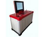 供應青島地區62系列綜合煙氣分析儀