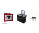 提供全國地區LB-3010光學煙氣分析儀