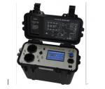 供應全國地區 LB-6030型 煙氣汞采樣器