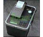 供應全國地區RAD7氡檢測儀