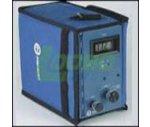 供應全國地區甲醛檢測儀4160