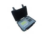 供應全國地區LB-7020便攜直讀式快速油煙檢測儀
