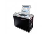 供應全國地區LB-3040型紫外吸收煙氣分析儀