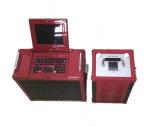 供應全國地區LB-3010型紅外煙氣分析儀