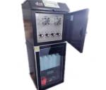 供應全國地區LB-8000K在線水質采樣器