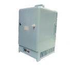 供應全國地區LB-8000F水質采樣器