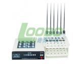 供應全國地區LB-901A型COD恒溫加熱器COD消解儀