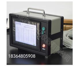 溫濕度巡檢儀廠家直銷 優質多通道溫度檢測儀