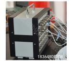 溫濕度場均勻性測試選泰安德圖溫濕度場測試系統
