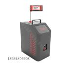 熱電偶參考端零度恒溫器 傳統冰桶替代品