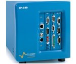 SP-240研究級單通道恒電位儀/恒電流儀