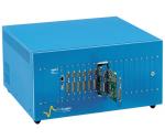 VMP3研究型多通道電化學工作站
