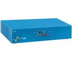 VSP多通道恒電位儀/恒電流儀(5通道)