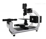 專業生產光學接觸角測定儀