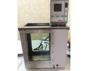 優萊博透明粘度恒溫浴槽