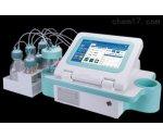 歐賽科技觸摸屏容量法卡氏水分測定儀