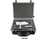 德國AGT-PSG原裝進口煙氣采樣探頭
