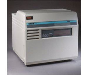 ThermoFisher 剂量计自动读出器 Harshaw