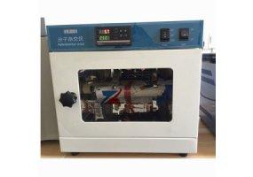 上海冷冻展示柜_分子杂交仪LF-III|参数|价格|指标 - 上海左乐仪器有限公司